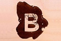 Brandpunt_Logo